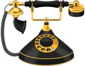 Telecom Industry: From Product- Selling to Service- marketing and beyond