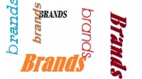 What does your brand say about you ?