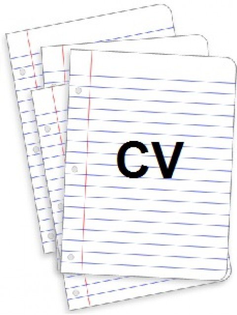 CV – Is it the ONLY effective tool for preliminary screening of candidates?