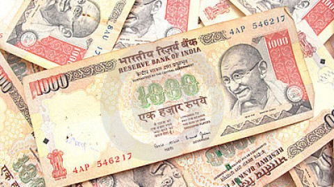 Why is a depreciating rupee really bad news ?