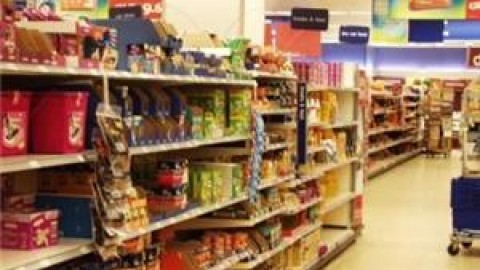 Why FDI in retail is bad for India ?