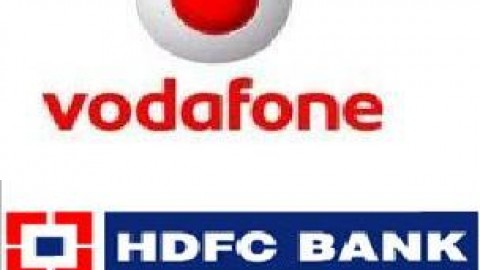 HDFC-Vodafone mobile banking: How it can transform banking