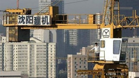 Property price bubble in China- Part II