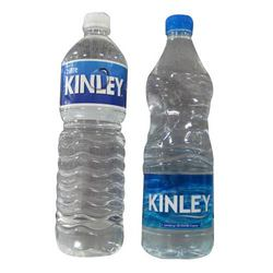 marketing strategy of kinley mineral water Currently nearly 90% of the sales for natural mineral water come  drinking water bottle such as bisleri and kinley  an impactful marketing strategy will.