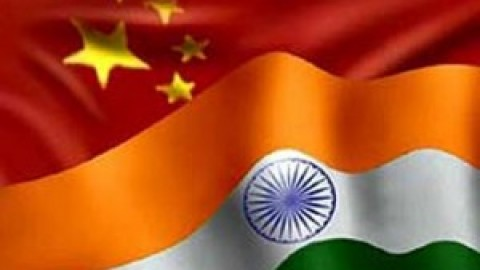 Can India surpass China ?