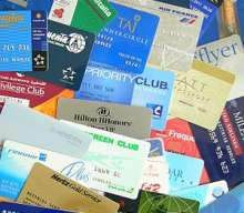 Loyalty Card Scheme – Are they really loyal ?