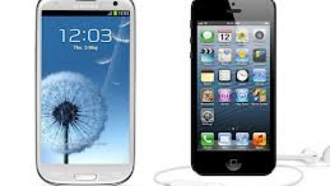 Understanding the concept of Planned Obsolescence