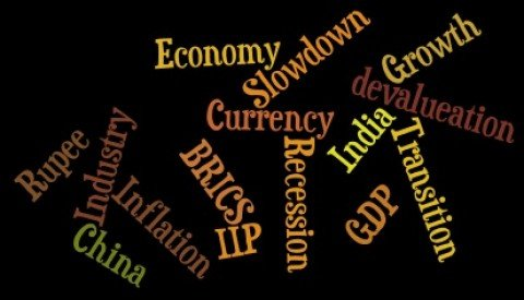 Reduction in Inflation- Is it the right time for growth?