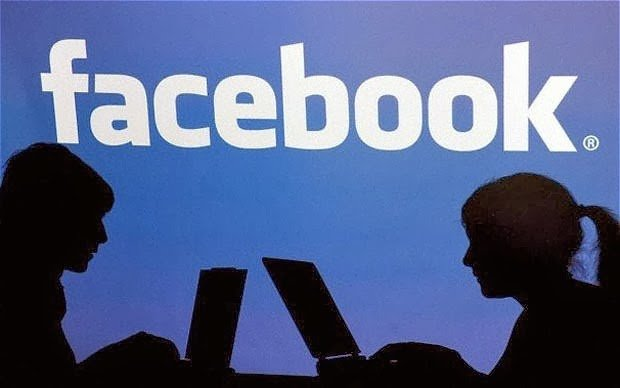 Why Facebook will lose out in the long run?- Part I