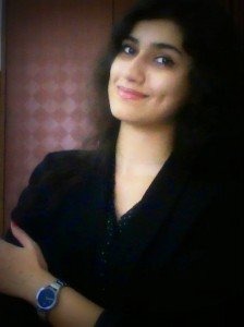 The internship at ICICI Bank came with many extended meanings of life, says Pragya Bang, IIM Indore (PGP Mumbai)