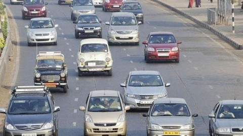 Car rental business in India- Growth market for future?