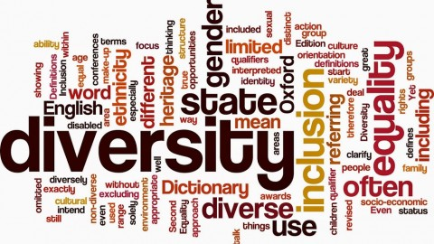 Evolution in Organizational Diversity: How to manage it better!