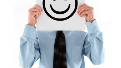 Because you can and you care: Role of HR in employee branding
