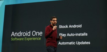 Android One- What's in it for Google?