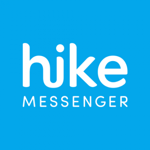 Hike – The new Unicorn