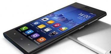 Will Xiaomi succeed in India?