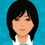 Profile picture of Nehal_Bengre