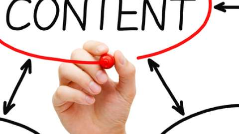 Ways to Enhance Content Marketing and It's Future