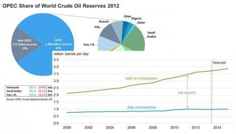 India's energy security: De-linking the global oil hysteria