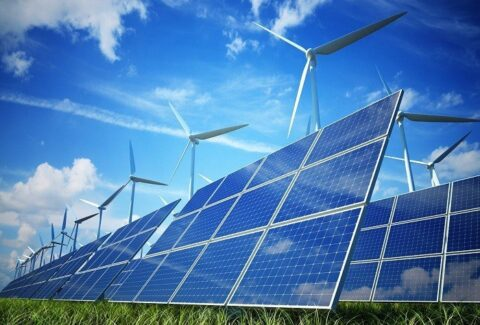 Energy Security : Perspectives, Problems and Prospects