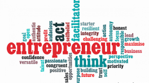Tips to become a successful entrepreneur !