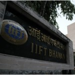 Group logo of IIFT