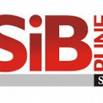 Group logo of SIBM Pune