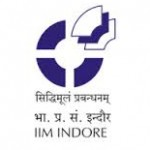 Group logo of IIM INDORE (PGP-Mumbai)