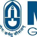Group logo of MDI,Gurgaon