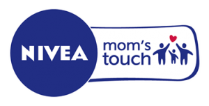 moms-touch-logo-01