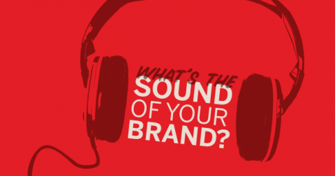 Emotional branding and you – Does it work?