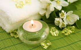 The Business of SPA in India