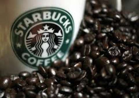 Coffee Industry and Starbucks