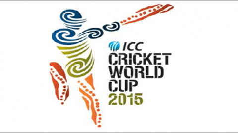 ICC Cricket World Cup Branding Strategy in India